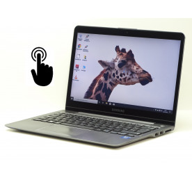 Samsung NP540U3C