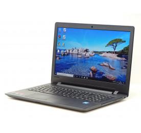 """Intel N3060 - 4GB - 500GB - 15,6"""" - Win 10 - Grado A"""