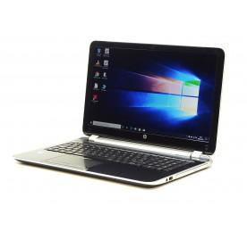 HP 15-n050ss
