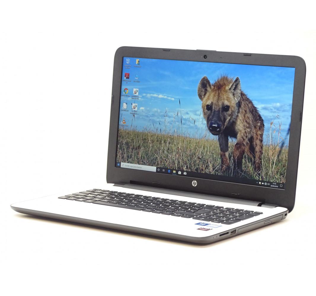 """Intel i7-7500U - 12GB - 1TB - R7 M440 - 15,6"""" - Win 10 - Grado A"""