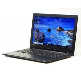 "Intel i7-6500U - 4GB - 1TB - 15,6"" LED - Windows 10 - Grado B"