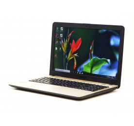 """Intel i3-6006U - 8GB - 1TB - GT 920MX - 15,6"""" - Win 10 - Grado A"""