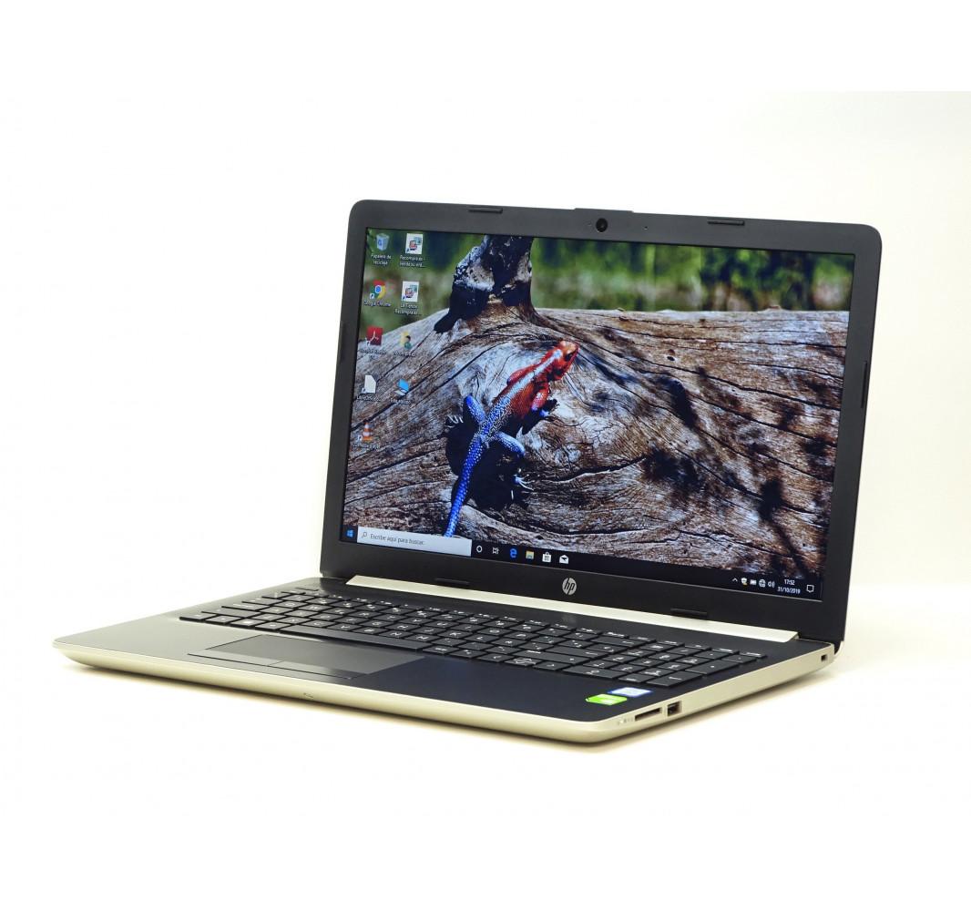 """Intel i5-8250U - 12GB - 1TB - MX110 - 15,6"""" - Win 10 - Grado A+"""