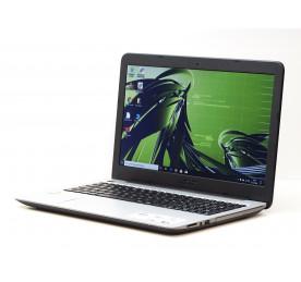 """Intel i7-6500U - 8GB - 1TB - GT 920M - 15,6"""" - Win 10 - Grado A+"""