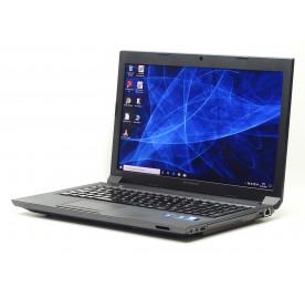 "Intel Pentium B815 - 4GB - 320GB - 15,6"" - Win 10 - Grado A"