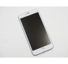 iPhone 6 Plus 16GB Blanco