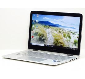 HP Spectre 13-4001na