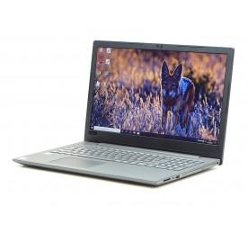 """Intel i5-7200U - 4GB - 500GB - 15,6"""" - Win 10 - Grado A"""