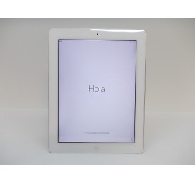 Apple iPad 2 Wifi A1395