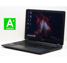 "Intel i5-7200U - 4GB - 1TB - 15,6"" - Win 10 - Grado A+"