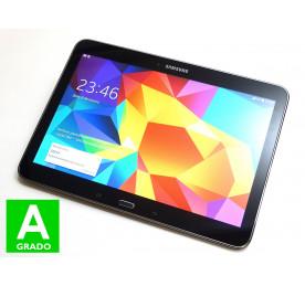 Samsung Galaxy Tab 4 WiFi + 4G