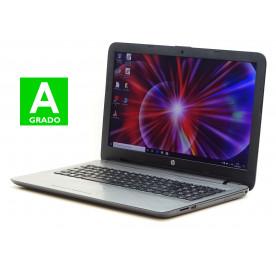 "AMD A8-7410 - 8GB - 1TB - 15,6"" - Win 10 - Grado A"