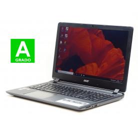 "AMD A6-7310 - 12B - 1TB - 15,6"" - Win 10 - Grado A"