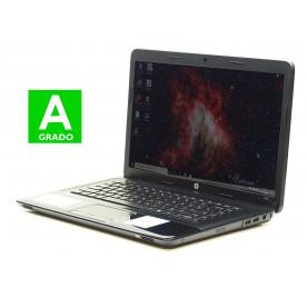"AMD A6-5200 - 4GB - 750GB - 15,6"" - Win 10 - Grado A"