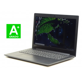 "AMD E2-9000 - 4GB - 500GB - 15,6"" - Win 10 - Grado A+"
