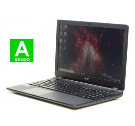 Acer Extensa 2519