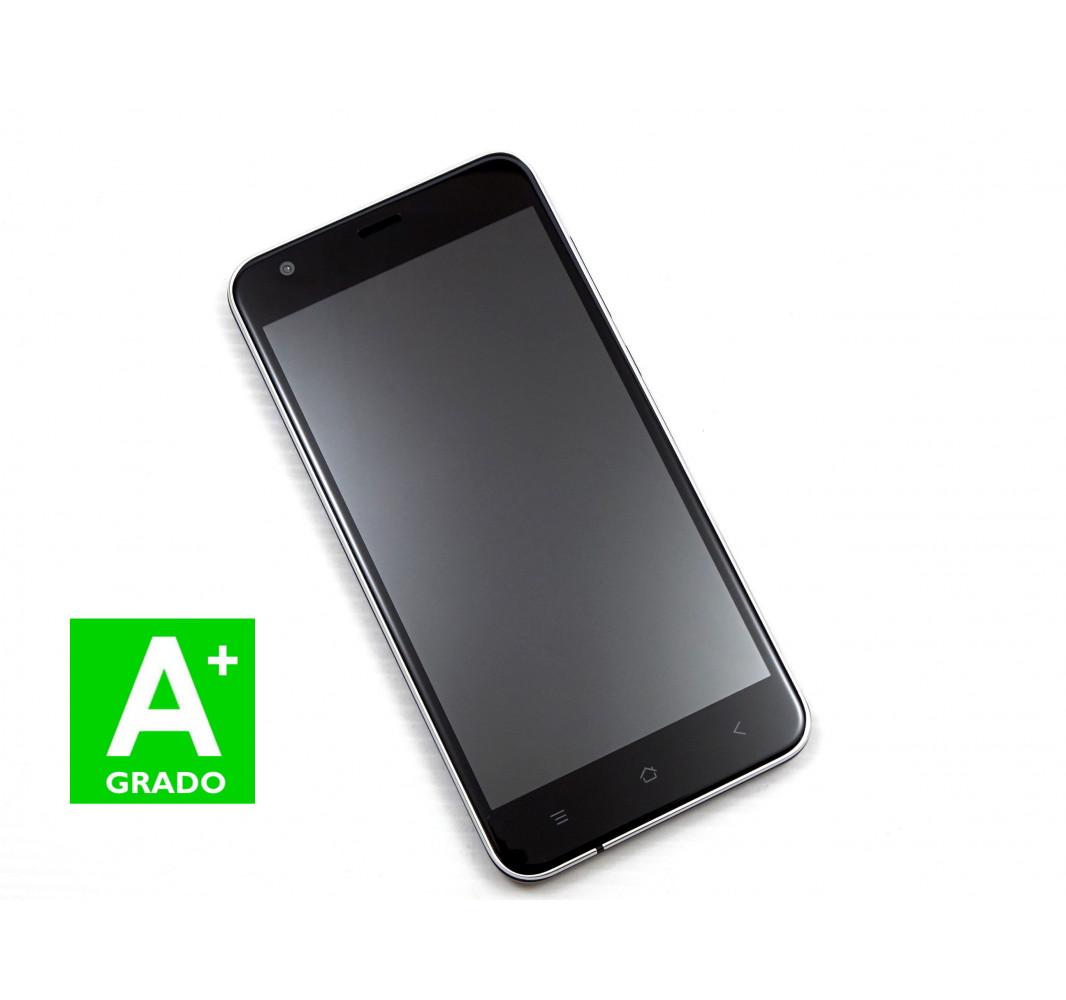 """Cortex-A53 - 2GB - 5"""" - 16GB - Grado A+"""