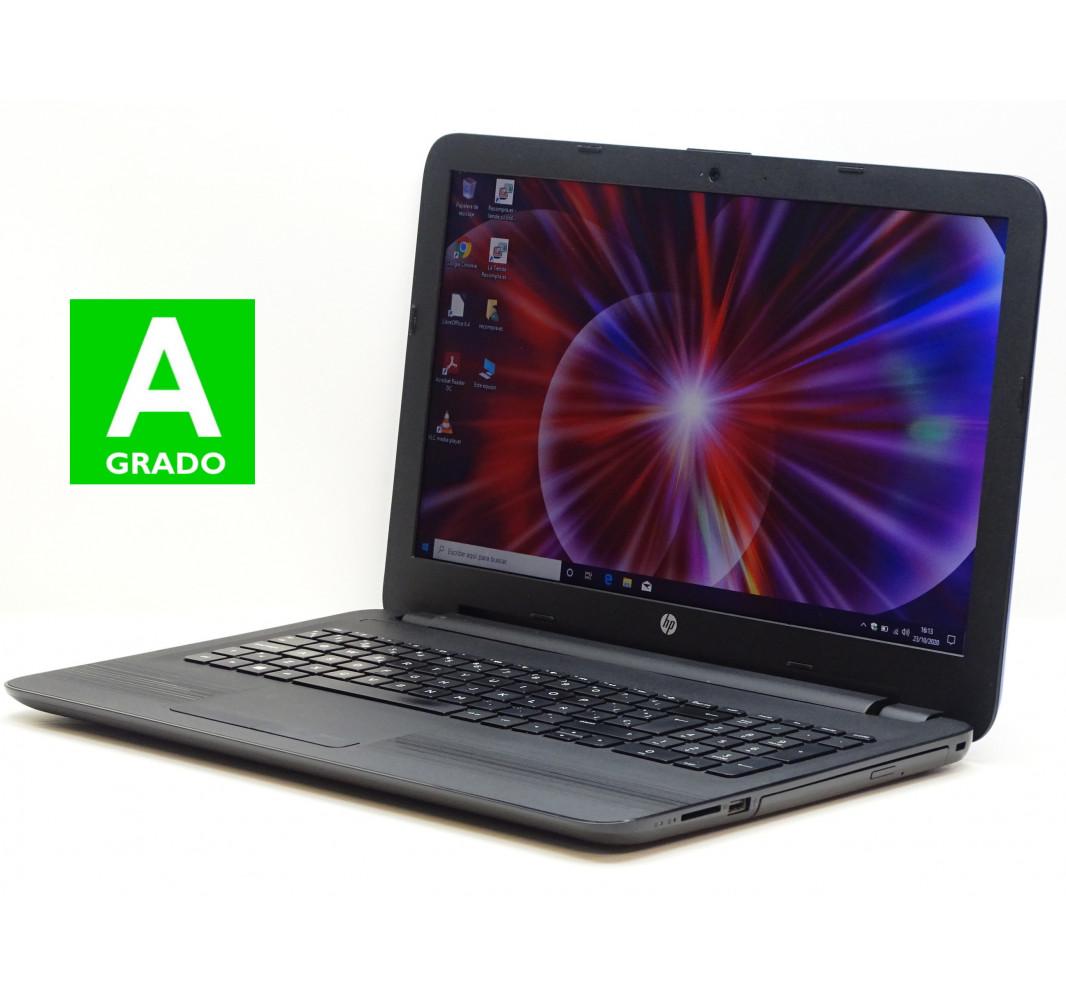 """Intel i3-6006U - 4GB - 1TB - R5 M430 - 15,6"""" - Win 10 - Grado A"""