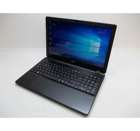 Acer Aspire E5-551-T2HE