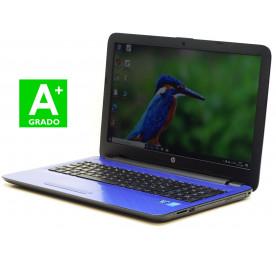 HP 15-ac140ns