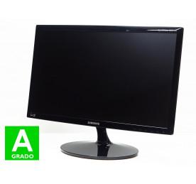 "Samsung S22B150N - 21,5"" - VGA"
