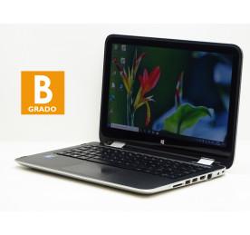 HP x360 13-a001ns