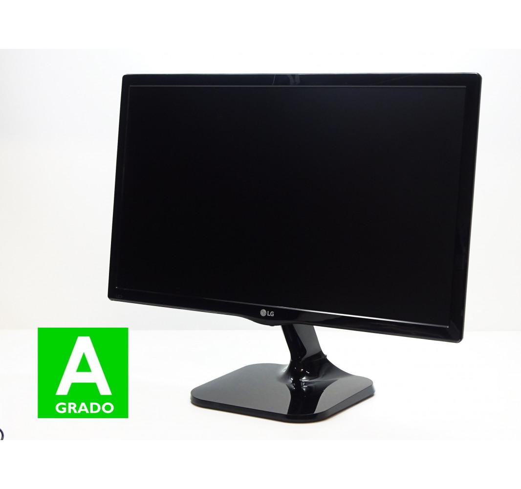 "LG 22M47VQ-P - 21"" - VGA - DVI - HDMI"