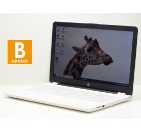 HP 15-bw040ns