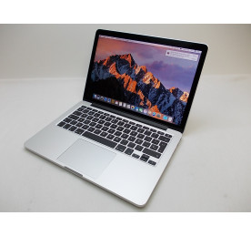 Apple MacBook Pro 11,1 2014