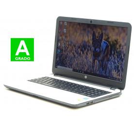 """Intel i5-4210U - 8GB - 500GB - GT 820M - 15,6"""" - Windows 10 - Grado A"""