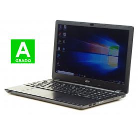 """AMD FX-7500 - 8GB - 1TB - R7 M265 - 15,6"""" - Windows 10 - Grado A"""