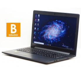 "Intel i7-6500U - 8GB - 1TB - 920MX - 15,6"" - Windows 10 - Grado B"