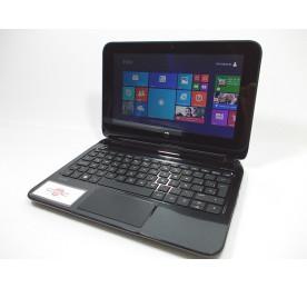 HP Pavilion 10-e000ss Touchsmart
