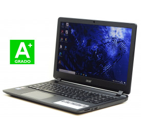 Acer Aspire ES1-524