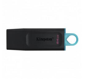 Memoria USB Kingston DataTraveler Exodia 64GB