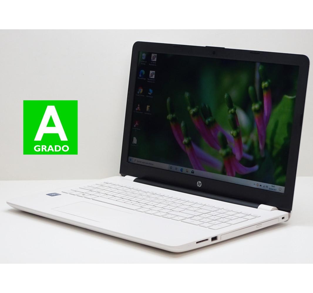 """AMD A6-9220 - 8GB - 1TB - 15,6"""" - Windows 10 - Grado A"""