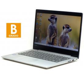 "Intel i5-7200U - 4GB - 1TB - 14"" - Windows 10 - Grado B"