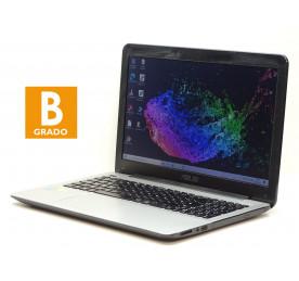 "Intel i7-5500U - 8GB - 1TB - GT 920M - 15,6"" - Windows 10 - Grado B"