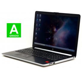 """AMD A9-9425 - 8GB - 500GB - AMD Radeon 520 - 15,6"""" - Windows 10 - Grado A"""