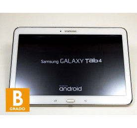 Samsung Galaxy Tab 4 WiFi + 4G - Grado B