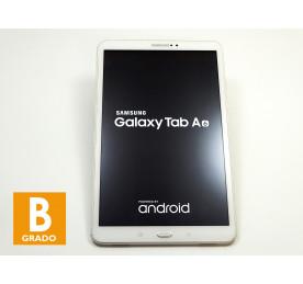 Samsung Galaxy Tab A 10.1 WiFi + 4G - Grado B