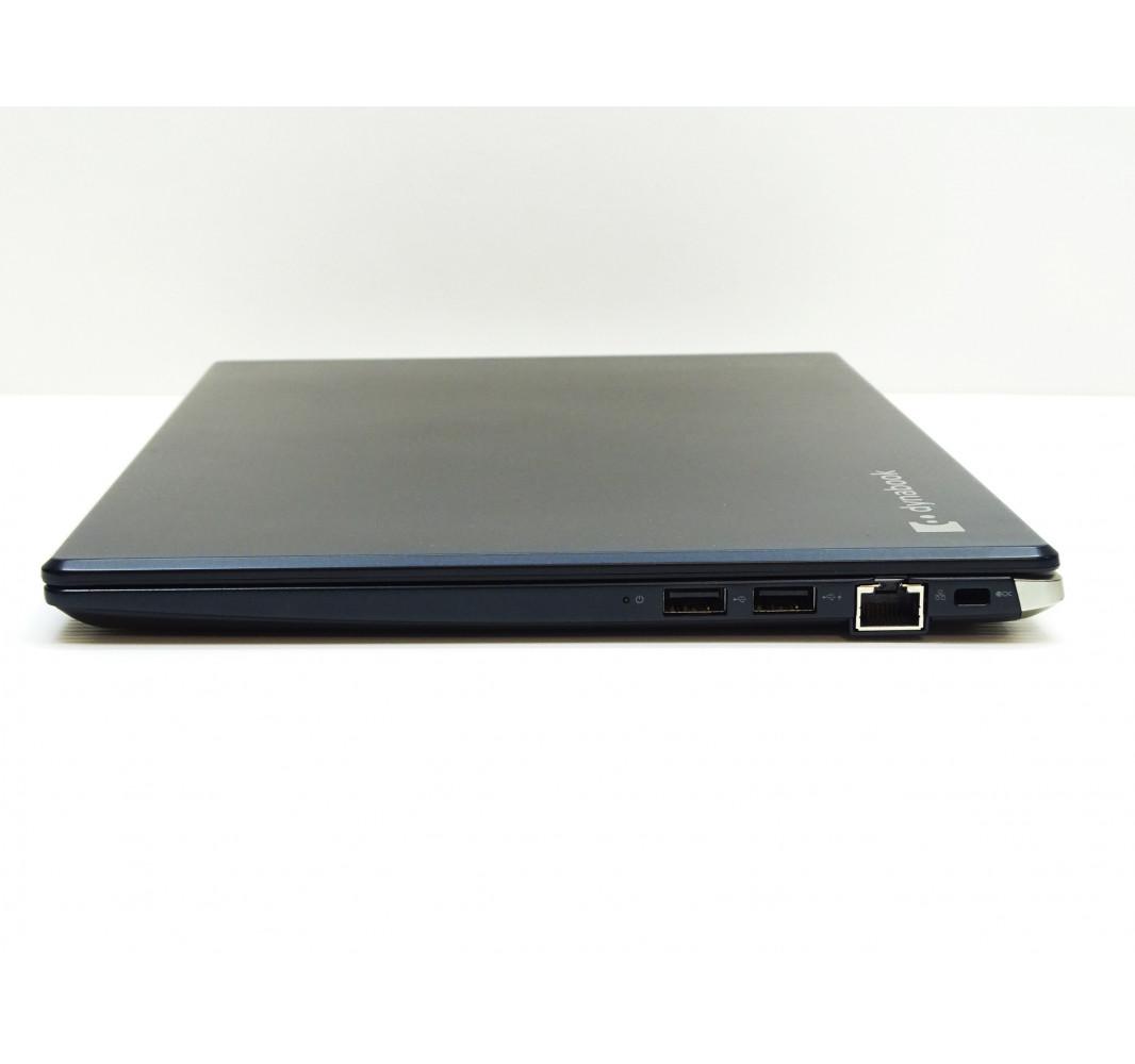 "Toshiba / Dynabook Portege X30L-G   i5-10210U   8GB   512GB SSD   13,3"""