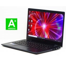 "Toshiba / Dynabook Portege X30L-G | i5-10210U | 8GB | 512GB SSD | 13,3"""