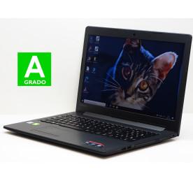 """Lenovo IdeaPad 310-15IKB   i5-7200U   12GB   1TB   GT 920MX   15,6"""""""