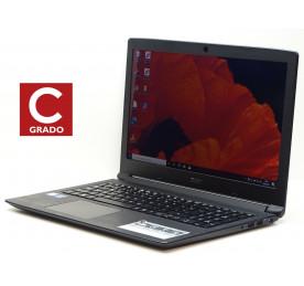 """Acer Aspire A315   i3-7020U   8GB   256GB SSD   15,6"""""""