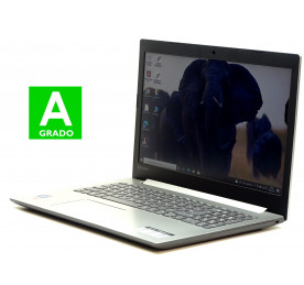 "Lenovo IdeaPad 330-15AST - A4-9125 - 4GB - 1TB - 15,6"""
