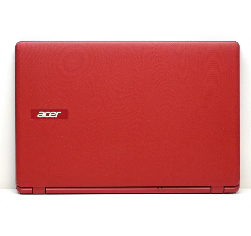 """Acer Aspire ES1-571 - i5-4210U - 8GB - 1TB - 15,6"""""""