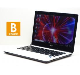 """Acer Aspire E1-472 - i5-4200U - 4GB - 1TB - 14"""""""