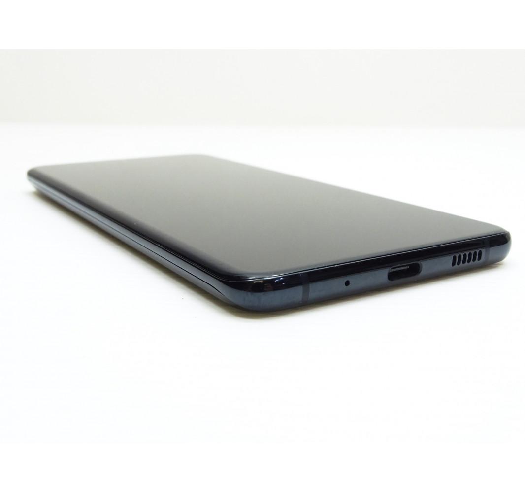 """Samsung Galaxy S20+ 5g - 12GB - 128GB - 6,7"""""""