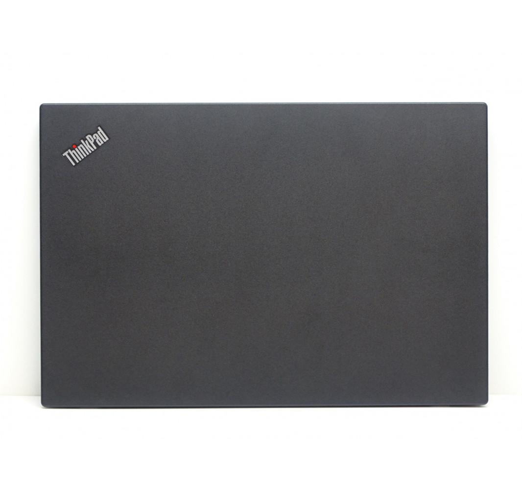 "Lenovo ThinkPad L590 - i5-8250U - 8GB - 256GB SSD - 15,6"""